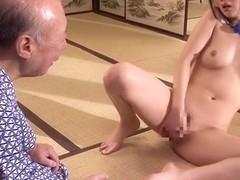 Japan Onanii