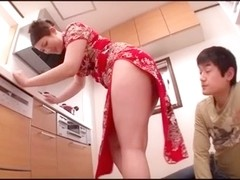 Ass Worship